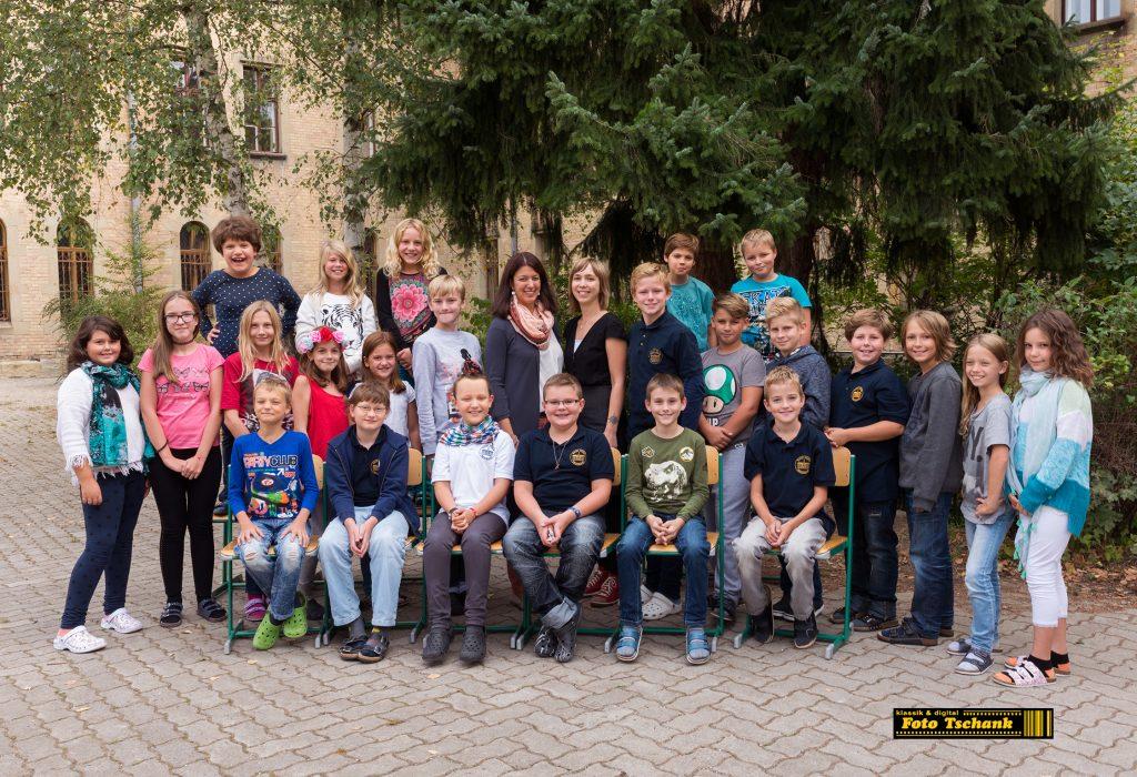 KV-Team Barbara Wallner, Julia Stingeder und Daniel Bischof
