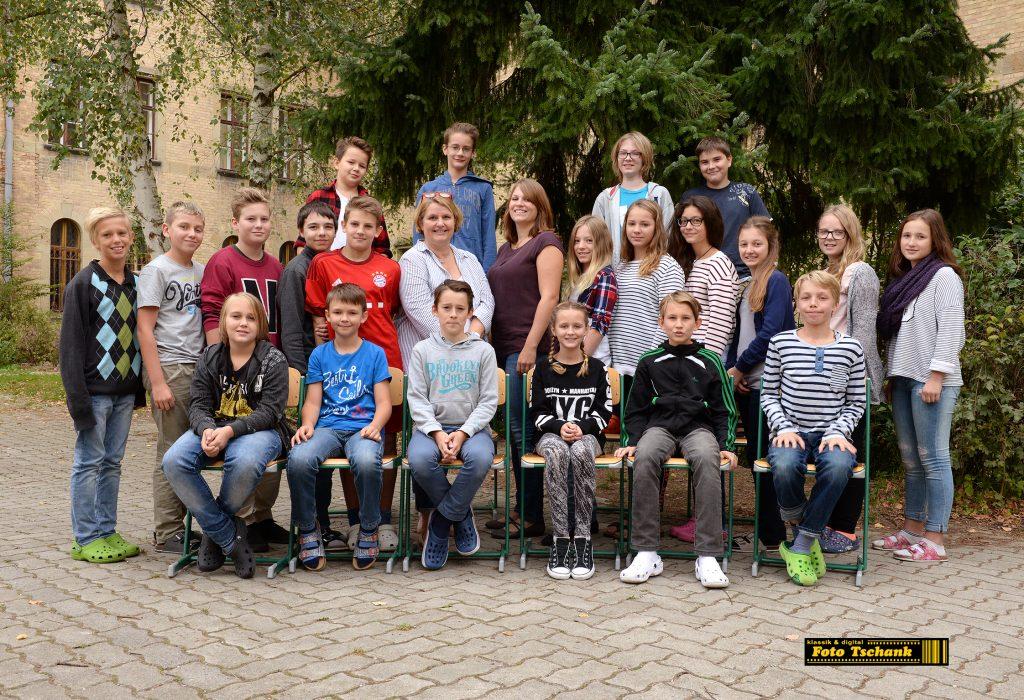KV-Team Elisabeth Pfnier und Anna Hilbinger