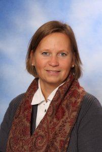Maria Diwald