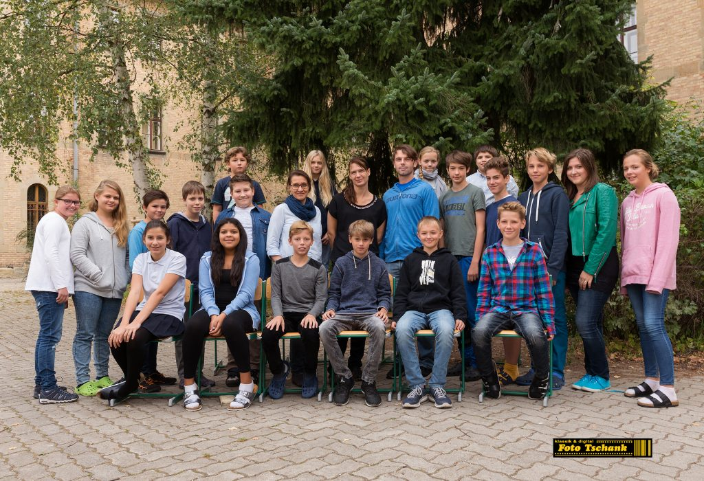 KV-Team Nina Neswadba und Sabine Steigberger