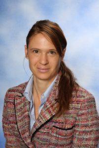 Nina Neswadba