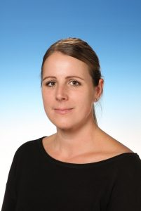 Sabine Steigberger
