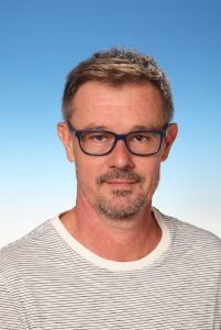 Wolfgang Ziller