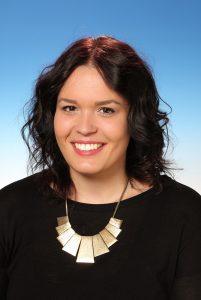 Tanja Kainrad