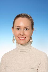 Sonja Quisiquisi