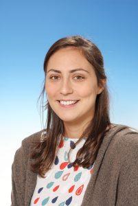 Magdalena Wieser